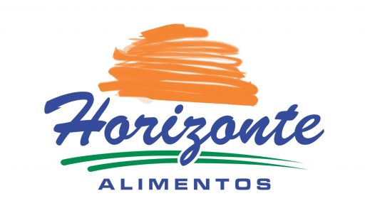Alimentos – Grupo Horizonte